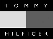 tommy logo.png