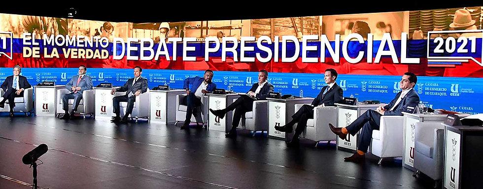debate 9.jpeg