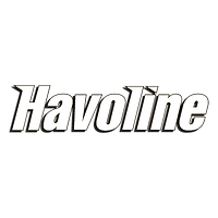 havoline-logo-vector.png