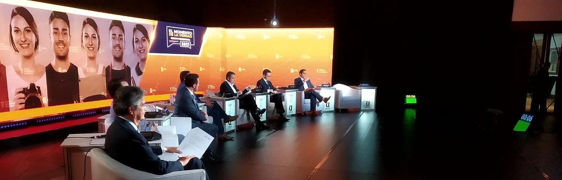 debate6_edited.jpg