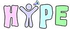 Hype logo.png