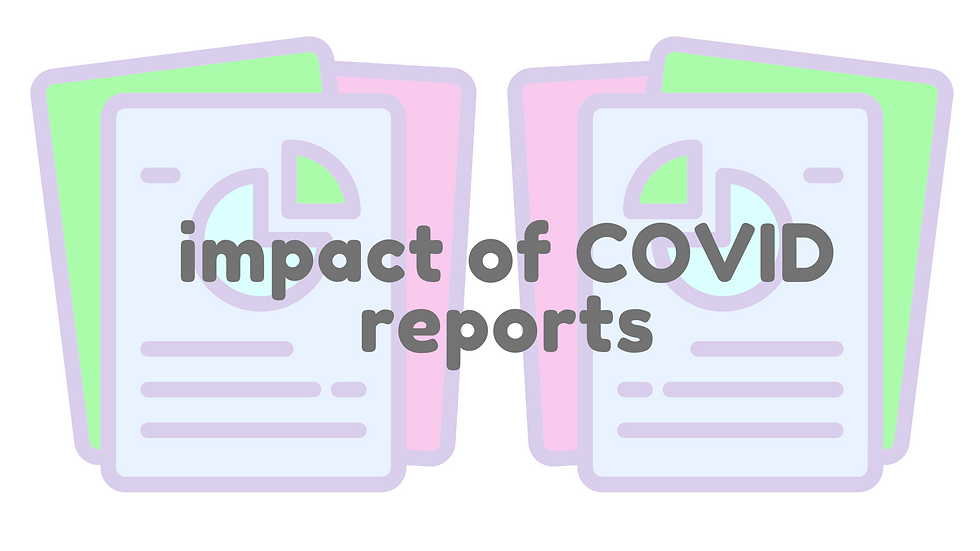 impact of COVID reports.png