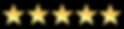 5-out-of-5-stars.png