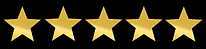 5 star Tripadvisor