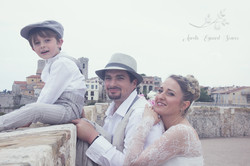 Photographe Mariage Antibes Couple