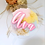 Thumbnail: Rainbow Sundae Cake Topper