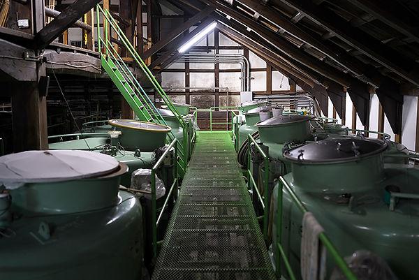 iStock-1196581617-usine.jpg
