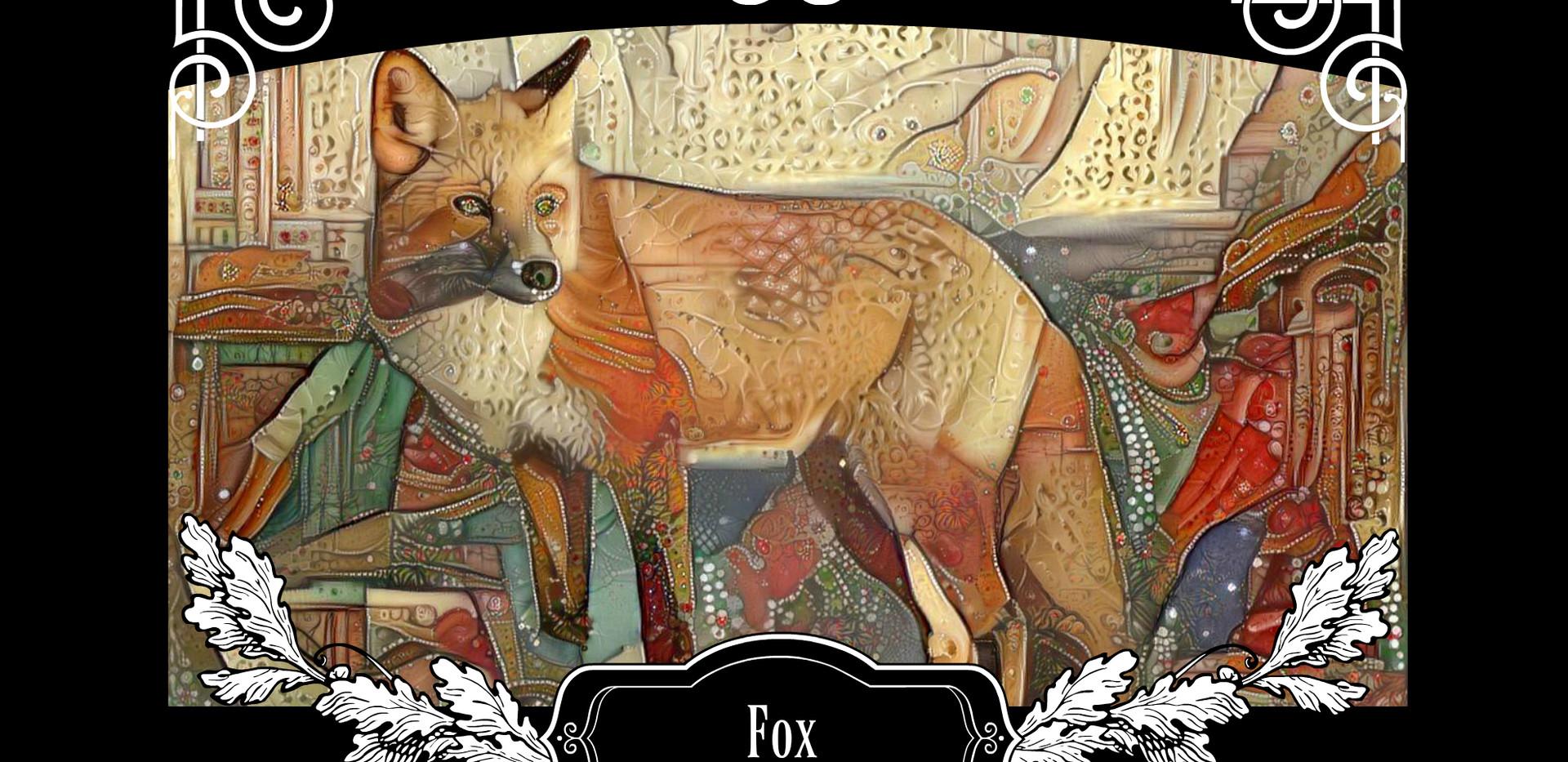 fox front.jpg