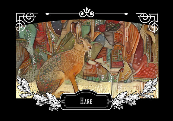 hare front.jpg