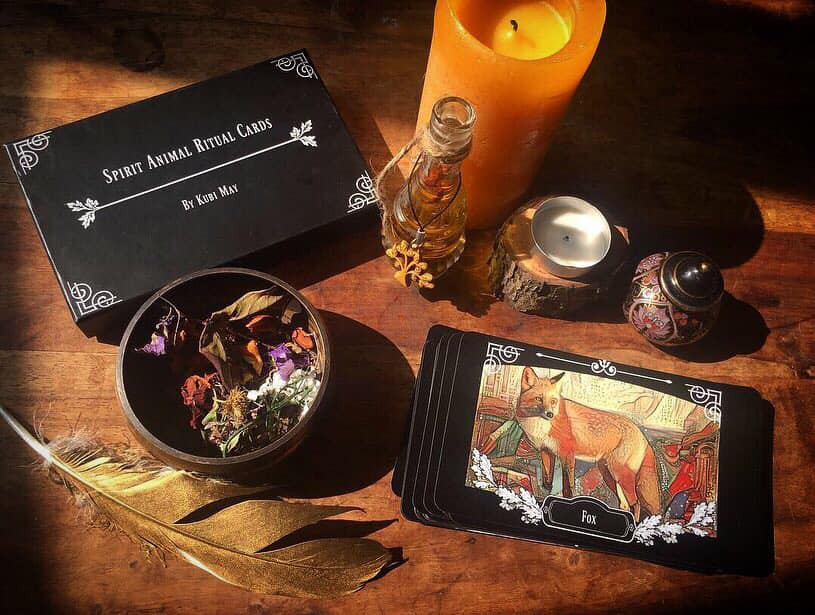 ritual animal cards promotion 1.jpg