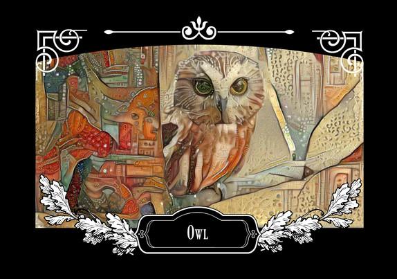 owl front.jpg