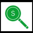 zoom sur tes finances.png