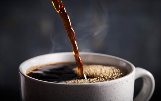 Americano (Coffee)