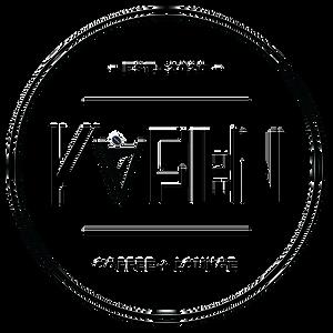 [Logo] Kafi n Circle.png