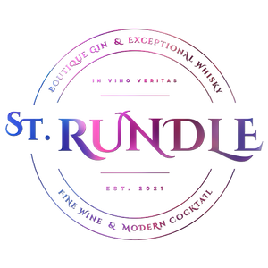 [Logo] St Rundle.png