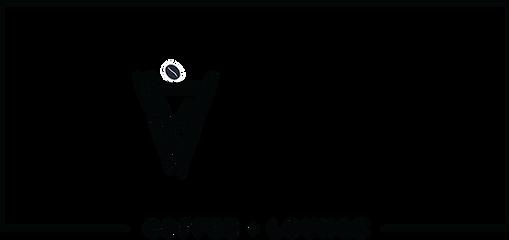 [Logo] Kafi n.png