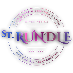 [Logo] St Rundle Shadow.png
