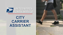 CCA Postal Uniform Resources
