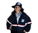 4 Choices Postal Jackets - Postal Uniform Outerwear