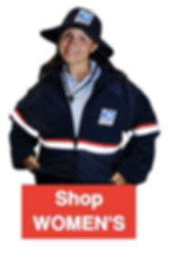shop womens postal uniforms.jpg