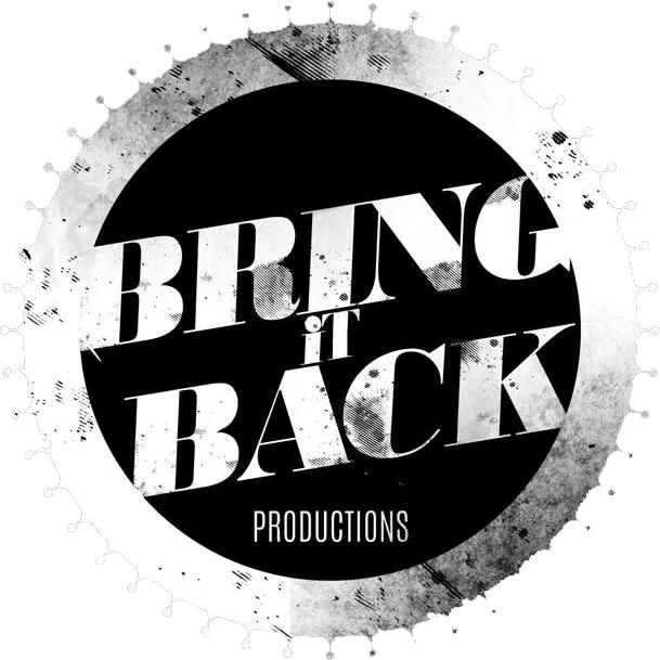 Bring It Back Circle