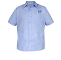 Short Sleeve Postal Uniform Shirt