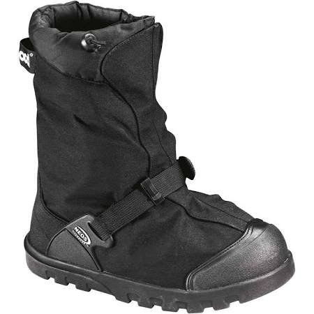 Thorogood Monsoon OverShoe 300 Explorer