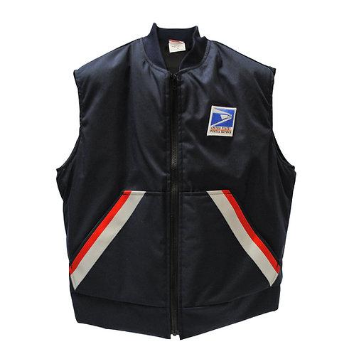 Unisex Letter Carrier Vest