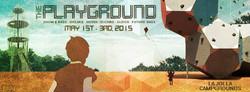 PlaygroundLong