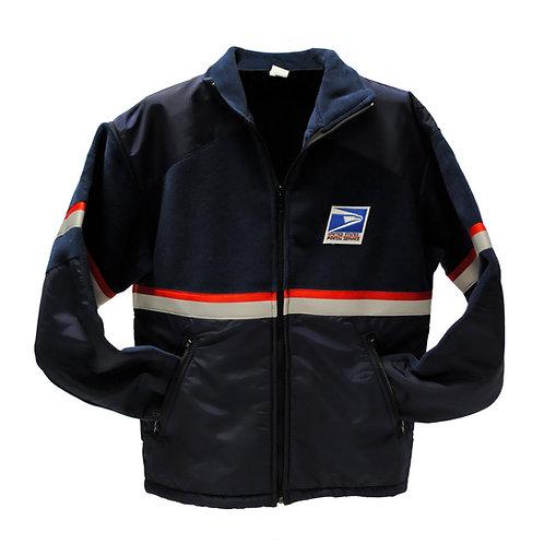 Fleece Medium Weight Jacket/Liner Women's