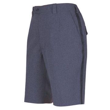 Shorts-Womens - ASA 7932