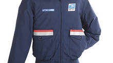 Postal Uniforms - Your First Allowance | Letter Carriers and MVS USPS Employees