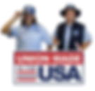 Union Made Postal Uniforms