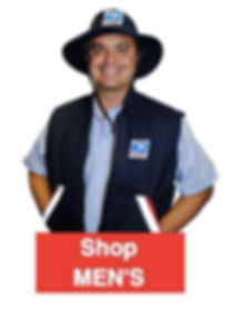 shop mens postal uniforms.jpg