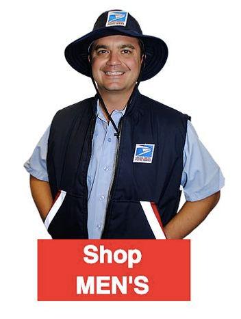 shop mens postal uniforms.jpg