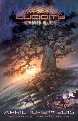 Lucidity-2015-Kindred-Quest-Poster