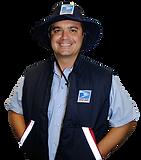 Postal_Uniform-Vest