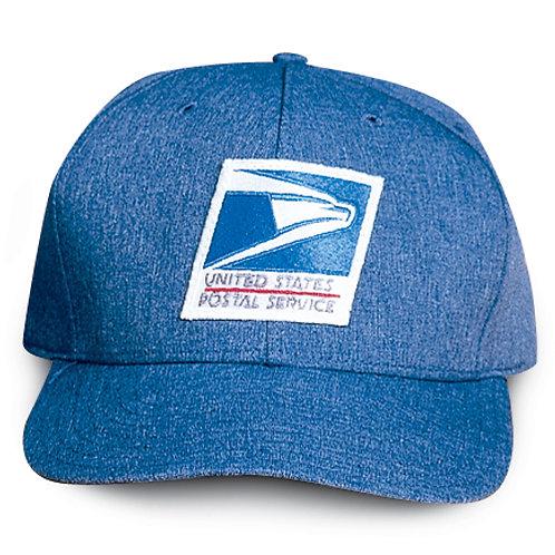 Solid Adjustable Cap -Winter Cap