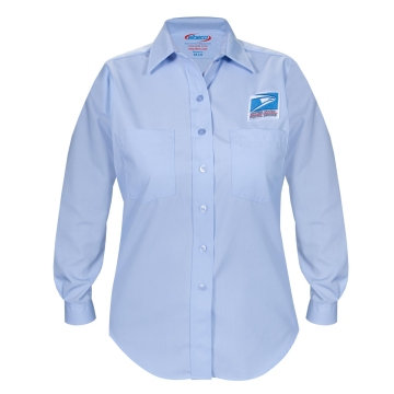 Men's Long Sleeve Shirt - ASA8031