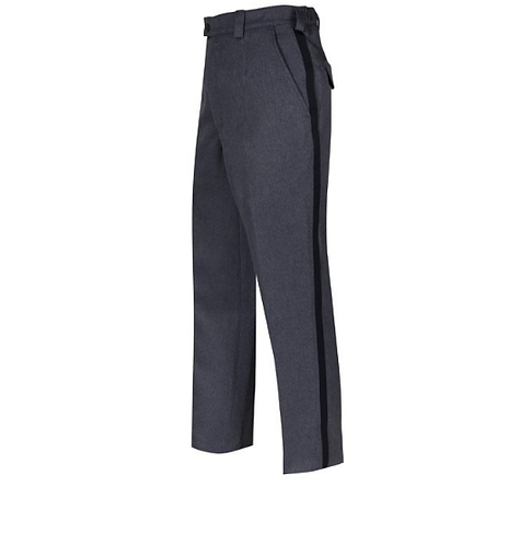 Women's Lightweight Letter Carrier MVS Pants - ASA 7922ME