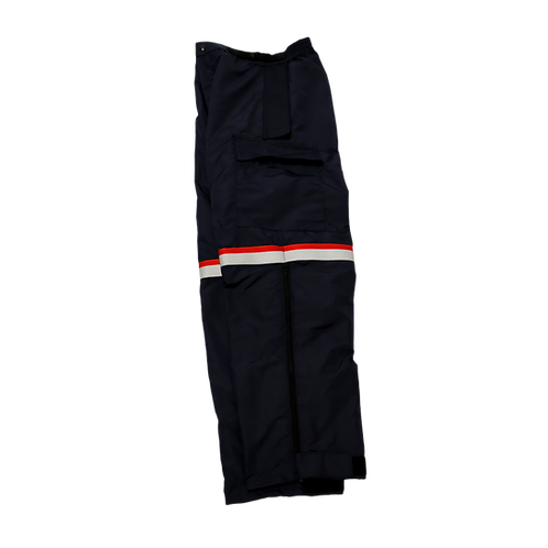 Waterproof and Breathable Pants Unisex