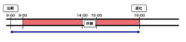 上田全日0900-1800.png