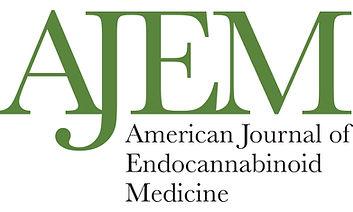 AJEM logo 1.jpg