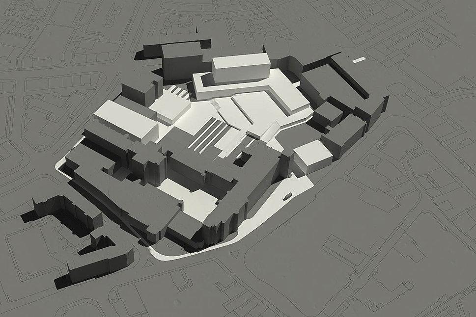 Clay model view 4.jpg
