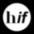 hif-Studio-Logo-Master.png