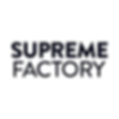 SupremeFactory.png
