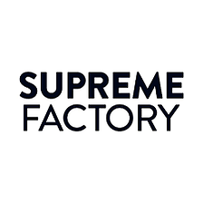 SupremeFactory.png