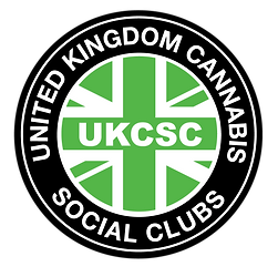 UKCSC-LOGO-LARGE-PNG.png