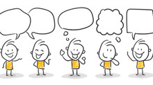 Know How Your Customers Communicate