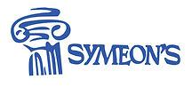Symeon's